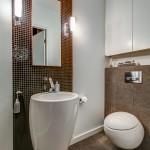 badkamer 34
