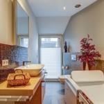 badkamer 35