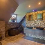 badkamer 55