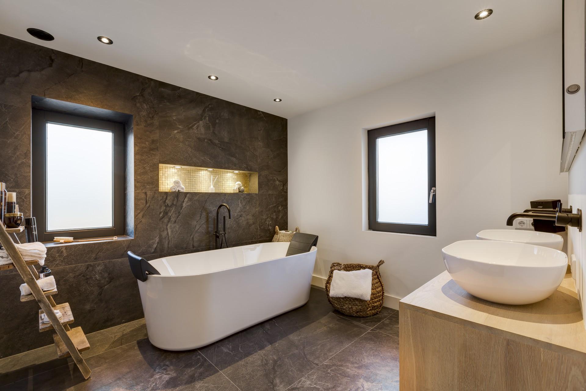 Badkamer In Weert Laten Plaatsen Een Nieuwe Badkamer Begint Bij De Tekentafel