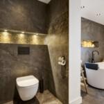 badkamer 60