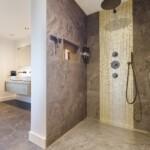 badkamer 61
