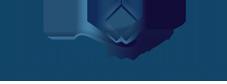 Logo Jeroen Kissen Badkamers